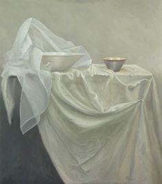 Petra Reece Lustre on Artabase