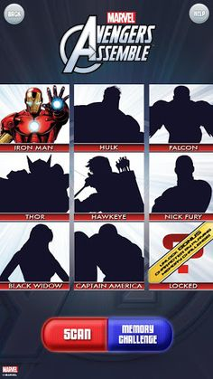 The makers of FIGZ now introduce you to MINI FIGZ Collectables.<p>Ever wondered how strong some Super Heroes really are? or when your favourite characters first appeared on screen.? Wonder no more!  <p>Simply purchase any of the figures within the MINI FI