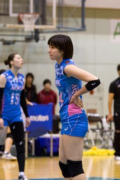 Female Volleyball Players, Athletic Women, Female Athletes, Sport Girl, Aqua, Ballet Skirt, Bodycon Dress, Lace, Sports