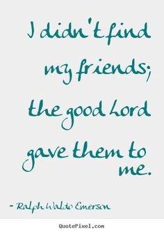 famous-friendship-quote_17501-4.png 355×503 pixels