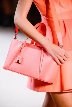 Akris Spring 2013 Ready-to-Wear Fashion Show Details