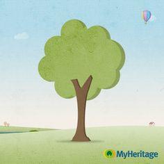 Den 18 juli klockan 19.00 är det dags för MyHeritages första webbinarium på svenska. Det kostar inget att delta.   Klicka på länken för mer information. http://blog.myheritage.se/2013/06/ta-din-slaktforskning-till-nya-hojder-gratis-webbinarium/