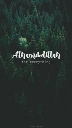 🌼Quots of allah❤ . teaching of allah allahlover❤️ hadees alhamdulillah for everything to say by prophetmuhammad ramadan kareem 🕛🕛 Allah Quotes, Muslim Quotes, Quran Quotes, Religious Quotes, Hadith Quotes, Quran Sayings, Islamic Wallpaper Iphone, Quran Wallpaper, Islamic Quotes Wallpaper