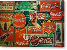 Coca Cola Light switch plate Or outlets Single or Doubles Soda Images attached to cover Paper Plastic Coke Vintage Vintage Coca Cola, Coca Cola Ad, Pepsi, Light Switch Plates, Light Switch Covers, Refreshing Drinks, Yummy Drinks, Coca Cola Light, Vintage Ads