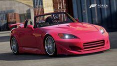 VeilSide in Forza Motorsport 6 Forza Motorsport 6, Street Racing, Jdm, Convertible, Muscle, Internet, Cars, Vehicles, Autos