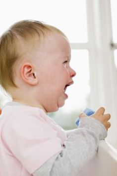 How To Break A Fever In A Toddler | LIVESTRONG.COM
