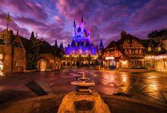 The Dawn of a Temporary Disney Era - Disney Tourist Blog Disney World Tickets, Disney World Theme Parks, Disney World Trip, Disney World Resorts, Disney World Fireworks, Disney Park Passes, Disney Eras, Disney Resort Hotels, Disney Tourist Blog
