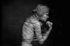 Photo by Alex Berkun