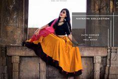Chaniya Choli Designer, Garba Chaniya Choli, Garba Dress, Navratri Dress, Lehnga Dress, Choli Designs, Bridal Blouse Designs, Lehenga Designs, Traditional Blouse Designs