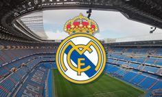 Madrid di España