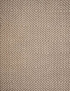 kensington taupe natural eco-cotton-loom-hooked-rug-product_FEAT