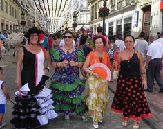#SpainIs...full of culture and a great place to own a holiday home