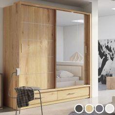 Shop Furniture, Homeware, Garden Furniture and Much More! - Home Done Modular Corner Sofa, Sliding Wardrobe, Panel Doors, Garden Furniture, Storage Spaces, Shelving, Oversized Mirror, Drawers, Divider