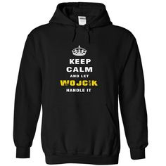 [Popular Tshirt name creator] Im WOJCIK  Shirts This Month  Im WOJCIK  Tshirt Guys Lady Hodie  SHARE and Get Discount Today Order now before we SELL OUT  Camping absolutely love our design just search your name tshirt by using bar on the be wrong i am bain tshirts wojcik