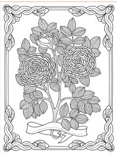 https://www.behance.net/gallery/32410047/pour-voir-la-vie-en-rose-coloring-book-agenda-2016