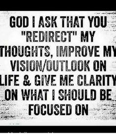 25a8cfe76c41b9f331a0f507de94bab4.jpg (500×594) Faith Quotes, Bible Quotes, Me Quotes, Spiritual Inspiration, Daily Inspiration, Word Of God, Everyday Prayers, Lord Help Me, Spiritual Health