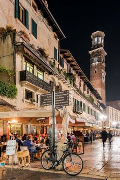 Search from 60 top Verona pictures and royalty-free images from iStock. Verona Street, Travel Around The World, Around The Worlds, Earth City, Living In Italy, Paradise On Earth, City Aesthetic, Northern Italy, Beautiful Places To Visit