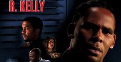 """Oh yes! The most popular hip hopera of 2005 continues with new installments of  R. Kelly's """"Trapped in the Closet"""".  Coming soon on IFC..."""