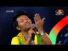 Bayon TV, The Style Cambodia,   23 April 2016 Part 01, Yuk Doungdara, Ph...
