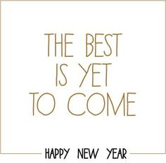 Bonne année 2018 Salutations et images - nouvel an New Years Eve Quotes, Happy New Years Eve, Happy New Year Quotes, Happy New Year Greetings, Happy New Year 2018, Quotes About New Year, New Year Is Coming, Happy Year, New Year's Eve Wishes