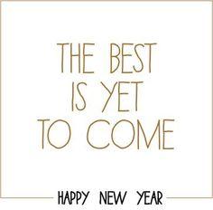 Bonne année 2018 Salutations et images - nouvel an New Years Eve Quotes, Happy New Years Eve, Happy New Year Quotes, Happy New Year Greetings, Happy New Year 2018, Quotes About New Year, New Year 2020, New Year Is Coming, Happy Year