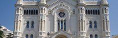 Dome of Reggio Calabria