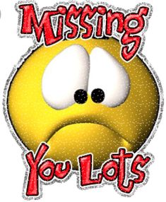 Send beautiful and lovely missing you messages to your dear friends and lovers. I have a latest collection of I miss you GIF images and animated pictures. I Miss You Emoji, Miss You Funny, Emoji Love, I Miss U, I Needed You Quotes, Needing You Quotes, Missing You Quotes For Him, Missing U, Funny Emoji Faces