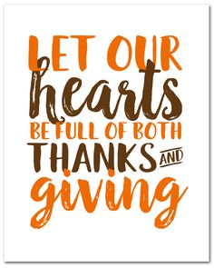 The best gratitude quotes and memes for Thanksgiving about how to be thankful that you can share on social media with your friends and family for the holiday weekend. Free Thanksgiving Printables, Thanksgiving Cards, Thanksgiving Quotes Family, Thanksgiving Pictures, Thanksgiving Wallpaper, Thanksgiving Inspirational Quotes, Quotes Inspirational, Thanksgiving Recipes, Diy Thanksgiving Decorations