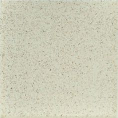 Cream BCT Colour Compendium 148 x 148 Cream Speckle Flat Gloss Field BCT16595 Tiles For Your Interio