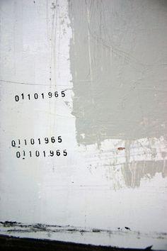 anca gray: Archive