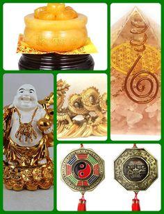 Feng Shui Symbols for Prosperity and Abundance Feng Shui Symbols, Friendship Symbols, Abundance