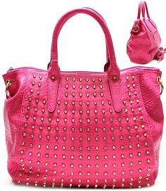 RAQD0079FSH ( Purse and Bag ) - Wholesale Jewelry at great value!