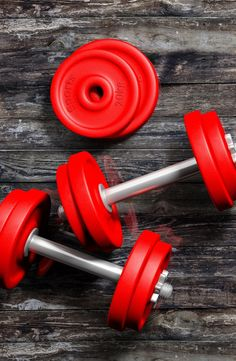 The 10 Best Adjustable Dumbbells - Top 10 Best Adjustable Dumbbell for fitness enthusiast - Alpha Fitness, Fitness Gym, Fitness Motivation, Fitness Photos, Fitness Models, Bodybuilder, Fitness Backgrounds, Best Adjustable Dumbbells, Der Arm