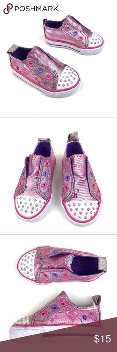 "9f37d15d1b Sz 3 Koala Kids Baby Booties Slippers Crib Shoes Size 3 (5"" length)"