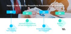 We provide powerpoint presentation services with lively design and story-telling. We are a good presentation design company in gurgaon. Creative Presentation Ideas, Good Presentation, Powerpoint Presentations, Business Stories, Professional Image, Canning, Home Canning, Conservation