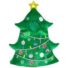 Diy Christmas Tree Costume Seasons 38 Ideas For 2019 Christmas Tree Costume Diy, Diy Christmas Tree, Kids Christmas, Xmas Costumes, Diy Wedding Arbor, Diy Clothes Organiser, Diy Crafts For Boyfriend, Custom Teddy Bear, Christmas Program