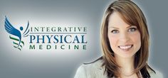 The doctors at Integrative Physical Medicine in Oviedo, FL take a well rounded approach when it comes to your healthcare.  We incorporate chiropractic care, medical services, physiotherapy, massage therapy and nutritional counseling to help you be your best.  If your suffering with any health conditions that you haven't been able to get help with, call us today!  http://www.inception-chiropractic-websites.com