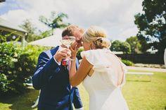 REBECCA + JUSTIN Byron Bay Weddings, Real Weddings, Bridal, Couple Photos, Couples, Couple Shots, Couple Photography, Couple, Bride