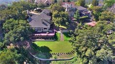 £1,756,238 - 4 Bed House, Los Gatos, Santa Clara County, California, USA