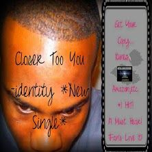 Identity: Closer 2 You - Music on Google Play