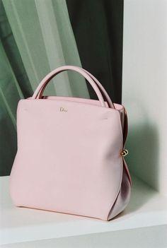 Borse Dior primavera estate 2013 -  - #bags #dior #pink