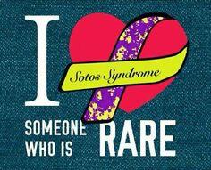http://sotossyndrome.org/sotos-syndrome
