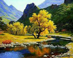 Beauty nature!
