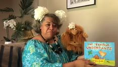 Meet our very own Aunty 🌟 Star and Sibu. Whether you are at home unwinding or homeschooling join us for story time Learning Centers, Early Learning, Sibu, Story Time, Logan, Homeschooling, Meet, Social Media, Marketing