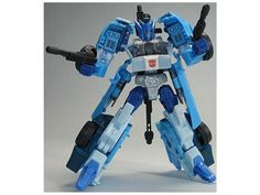 Transformers united manga | in stock our price $ 47 99 general safety warning products sold by ...