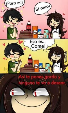 Pin by bryan alayo on memes love Memes Humor, Top Memes, Best Memes, Funny Jokes, Hilarious, Funny Images, Funny Pictures, Otaku Meme, Yandere