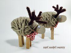 Christmas Love, Christmas Wreaths, Fine Motor Activities For Kids, Geek Baby, Christmas Campaign, Navidad Diy, Reno, Diy Weihnachten, Xmas Ornaments