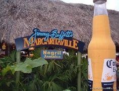 Negril, Jamaica clovelong   http://media-cache2.pinterest.com/upload/24910604158389509_k5I0qSjY_f.jpg #RomanticGetaways in #Beautiful #Bluefields #Jamaica at www.lunaseainn.com about an hour from #Negril