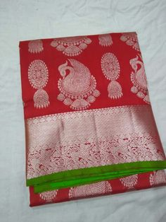 Latest Pattu Sarees, Silk Sarees, Indian Heritage, Indian Designer Wear, Saree Collection, Animal Design, Designer Sarees, Bridal, Clothes For Women