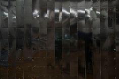 TABLE[light reception] at STRATO FOTOGRAFICO 2016「写真の地層展 vol.18」 Works,Exhibition PERIOD July.06,2016-July.10,2016 #exhibition #modernart #photography #写真の地層展 #setagayaartmuseum